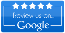 review200